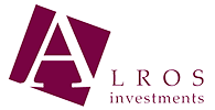 Alros Investments S.L.
