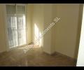 2447, Apartamento en Benalmádena
