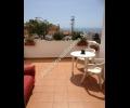 2581, Apartamento en venta en Arroyo de la Miel