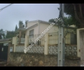 2569, Villa en venta en Torremolinos