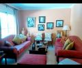 2558, Apartamento en venta en Benalmádena Pueblo