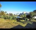 2513, Apartamento en venta en Arenal Golf Benalmádena
