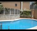 2165, Apartamento en venta en Benalmádena Costa