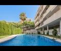 2078, Apartamento en venta en Benalmádena Costa