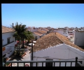 2731, Apartamento dúplex en venta en Benalmádena