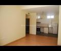 2746, Apartamento en planta baja en Arroyo de la Miel