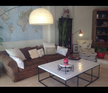 Chalet Adosado de 3 dormitorios en venta en Arroyo de la Miel