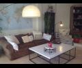 2752, Chalet Adosado de 3 dormitorios en venta en Arroyo de la Miel