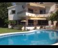 2756, Villa en venta en Torremuelle-Benalmádena