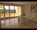 2765, Duplex en venta en Torrequebrada