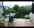 2777, Apartamento dúplex en venta en Benalmádena Costa- Torremuelle