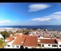 2698, Apartamento con vistas al mar en venta
