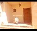 2786, Villa en Arroyo de la Miel