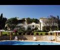2792, Villa privada en La Perla-Benalmádena