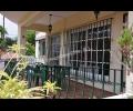 2870, Villa independiente en Puerto Marina Benalmádena