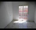 2708, Promoción de viviendas en venta en Benalmádena