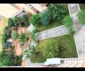 2999, Apartamento en Arroyo de la Miel