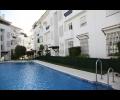 1113, Apartamento en Nueva Torrequebrada