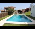 2649, Villa en venta en Retamar en Benalmádena