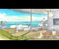 3063, APARTAMENTOS DE NUEVA CONSTRUCCIÓN EN BENALMÁDENA PUEBLO