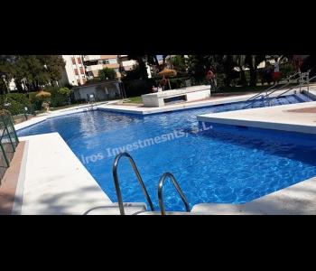 Apartamento Dúplex en Arroyo de la Miel