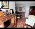 3078, Apartamento en Arroyo de la Miel