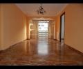 3080, Apartamento en Arroyo de la Miel
