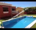 2637,  villa en venta en Benalmádena-Santangelo