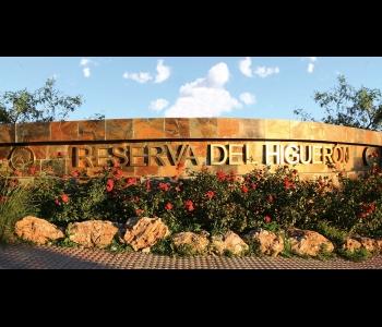 Urbanización Reserva del Higuerón
