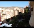 3113, Gran apartamento en Torremolinos