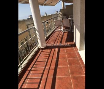 Apartamento en Benalmádena Costa Torrequebrada