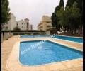 3197, Gran apartamento en la Playa de Torremolinos