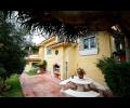 2624, Villa en venta en Montealto Arroyo de la Miel