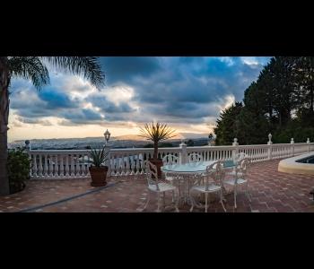 Villa En Urb. Buena vista